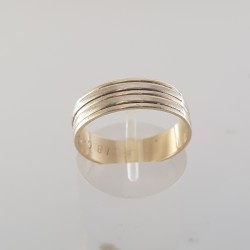 Male ring 1