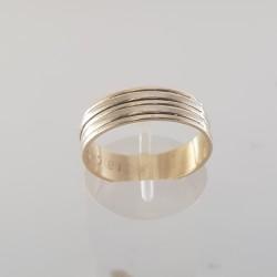 Muški prsten 1