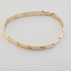 Bracelets 12